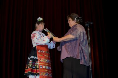 31 май 2018 година - НУ П. Р. Славейков - Роман